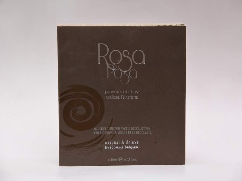 ROSA Gesichtsöl