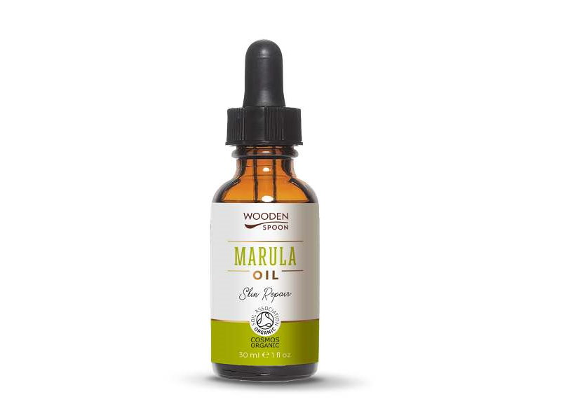 Marulaöl