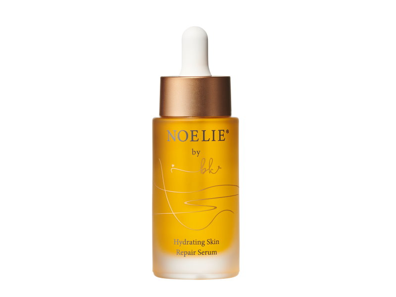 Hydrating Skin Repair Serum