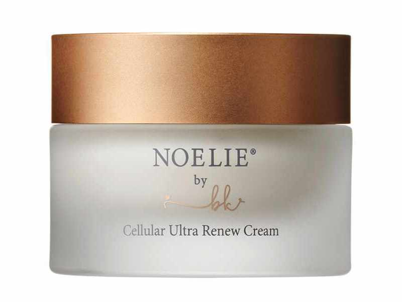 Cellular Ultra Renew Cream
