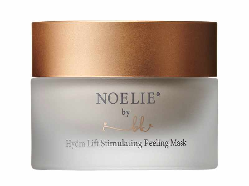Hydra Lift Stimulating Peeling Mask